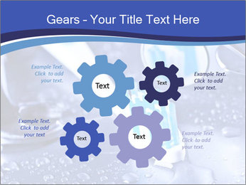 0000075923 PowerPoint Template - Slide 47