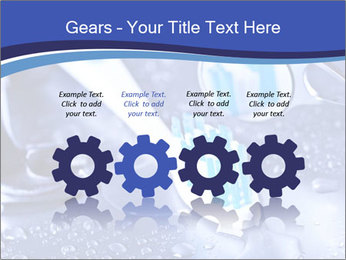 0000075923 PowerPoint Template - Slide 48