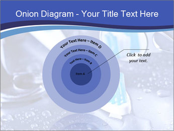 0000075923 PowerPoint Template - Slide 61