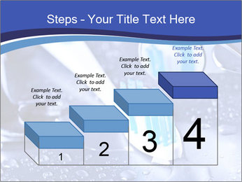 0000075923 PowerPoint Template - Slide 64