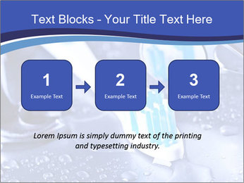 0000075923 PowerPoint Template - Slide 71