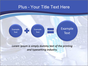 0000075923 PowerPoint Template - Slide 75
