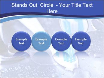 0000075923 PowerPoint Template - Slide 76