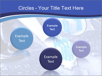 0000075923 PowerPoint Template - Slide 77
