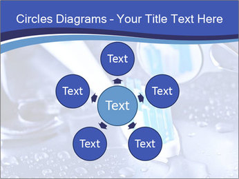 0000075923 PowerPoint Template - Slide 78