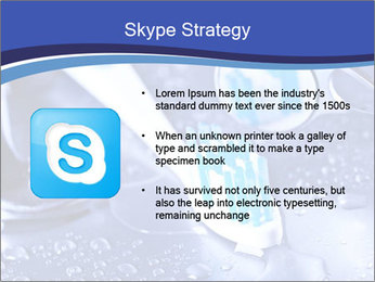 0000075923 PowerPoint Template - Slide 8