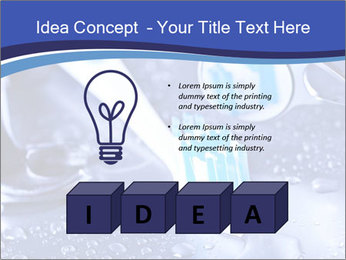 0000075923 PowerPoint Template - Slide 80