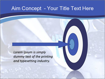 0000075923 PowerPoint Template - Slide 83