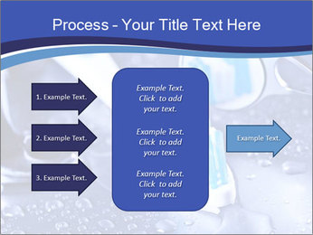 0000075923 PowerPoint Template - Slide 85