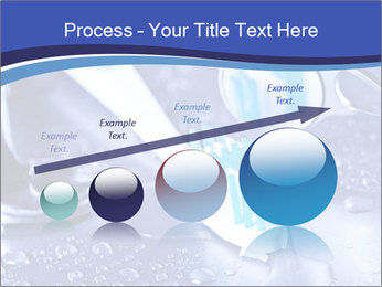 0000075923 PowerPoint Template - Slide 87