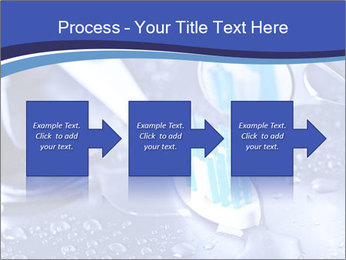 0000075923 PowerPoint Template - Slide 88