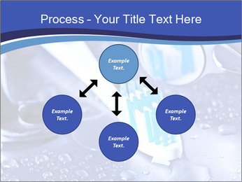 0000075923 PowerPoint Template - Slide 91
