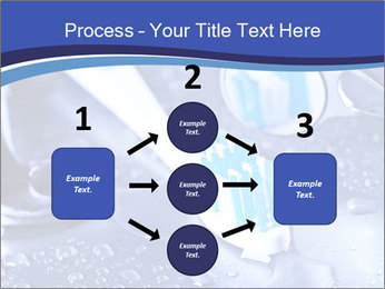 0000075923 PowerPoint Template - Slide 92