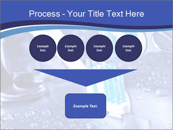 0000075923 PowerPoint Template - Slide 93