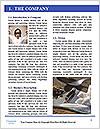 0000075923 Word Templates - Page 3
