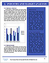 0000075923 Word Templates - Page 6