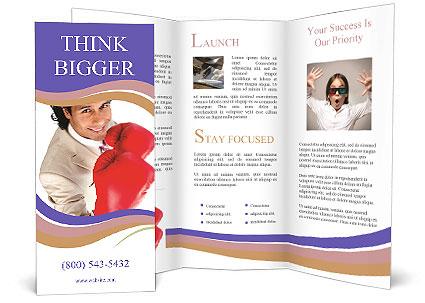 0000075924 Brochure Templates
