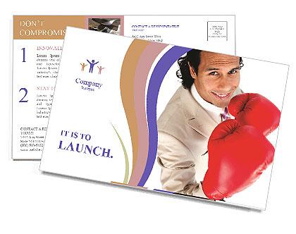 0000075924 Postcard Template