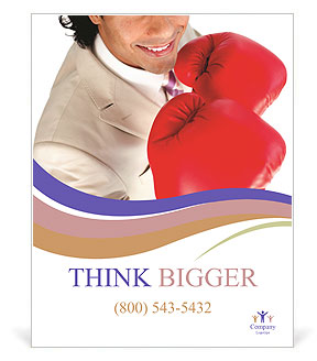 0000075924 Poster Template