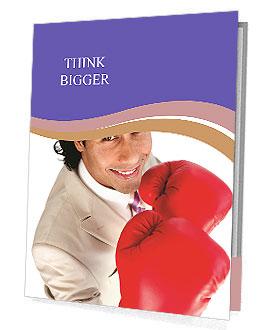 0000075924 Presentation Folder