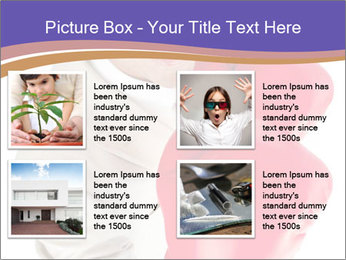 0000075924 PowerPoint Templates - Slide 14