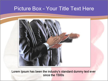 0000075924 PowerPoint Templates - Slide 16