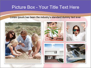 0000075924 PowerPoint Templates - Slide 19