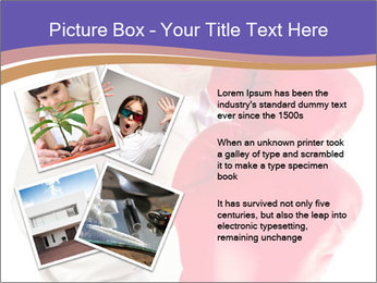 0000075924 PowerPoint Templates - Slide 23