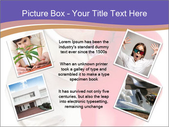 0000075924 PowerPoint Templates - Slide 24