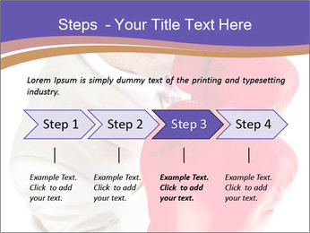 0000075924 PowerPoint Templates - Slide 4