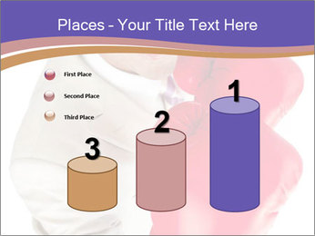 0000075924 PowerPoint Templates - Slide 65