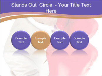 0000075924 PowerPoint Templates - Slide 76
