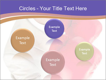 0000075924 PowerPoint Templates - Slide 77