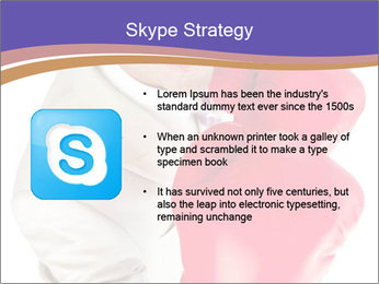 0000075924 PowerPoint Templates - Slide 8