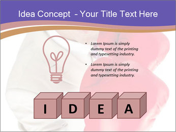 0000075924 PowerPoint Templates - Slide 80