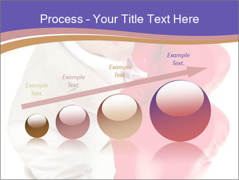 0000075924 PowerPoint Templates - Slide 87