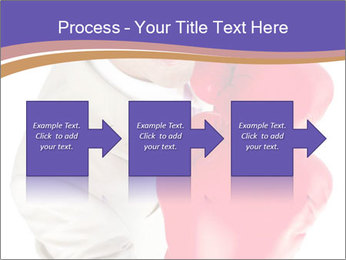 0000075924 PowerPoint Templates - Slide 88