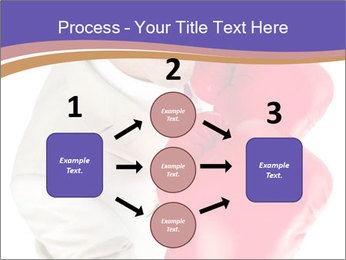 0000075924 PowerPoint Templates - Slide 92