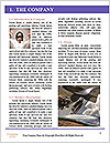 0000075924 Word Template - Page 3
