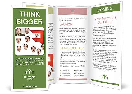0000075925 Brochure Template