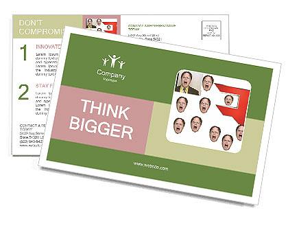 0000075925 Postcard Templates