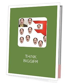 0000075925 Presentation Folder