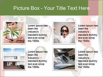 0000075925 PowerPoint Templates - Slide 14
