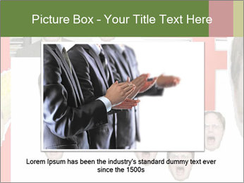0000075925 PowerPoint Template - Slide 16