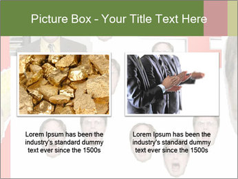0000075925 PowerPoint Templates - Slide 18