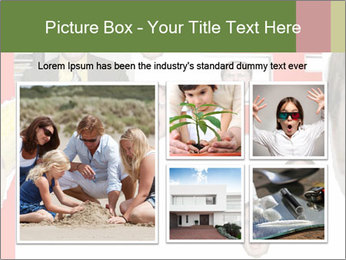 0000075925 PowerPoint Template - Slide 19