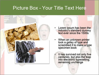 0000075925 PowerPoint Template - Slide 20