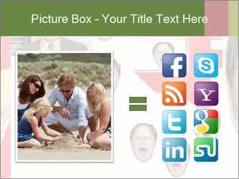 0000075925 PowerPoint Template - Slide 21