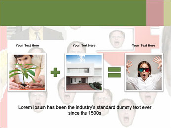 0000075925 PowerPoint Template - Slide 22