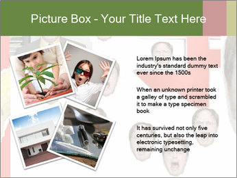 0000075925 PowerPoint Template - Slide 23